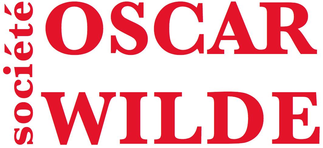 Société Oscar Wilde