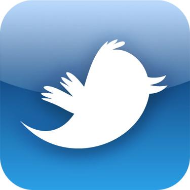 1368815177_twitter_icon